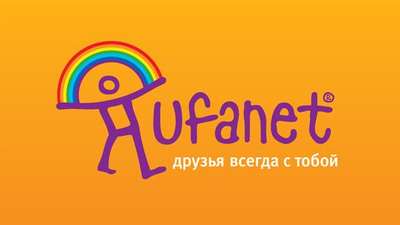 Хостинг ufanet ru отзыв о хостинге на хостинг центре