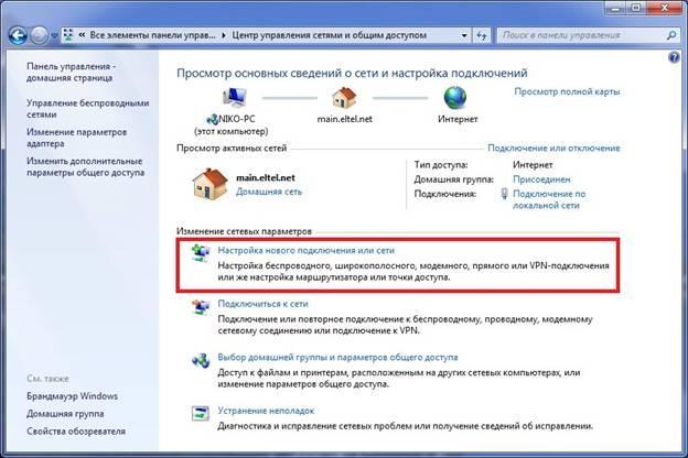 Unblock youtube videos ssl encrypted video proxy sakthitech in